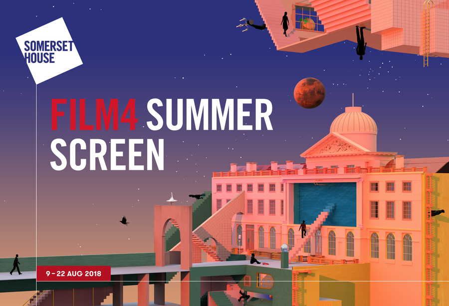 C4 Summer Screen Landscape V1